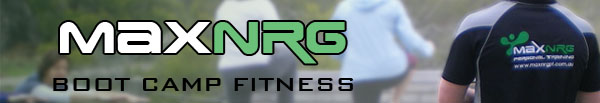 Boot Camp Fitness in Melbourne