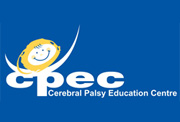 The Cerebral Palsy Education Centre (CPEC)