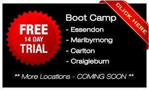 group-bootcamp-locations