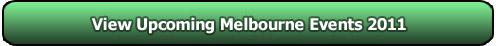 View Melbourne Events 2011