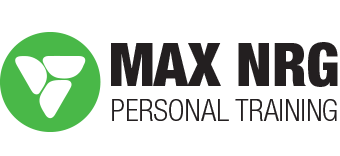 Personal Training Melbourne | Mobile Personal Trainers in Melb, VIC