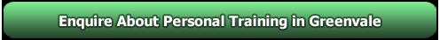 Start personal training in Greenvale