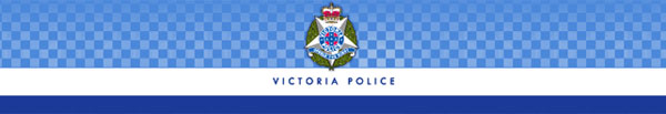 Victorian Police Fitness Training