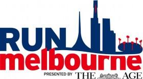 Run_Melbourne_2011
