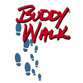 Buddy_Walk_2011