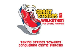 Great_Strides_Walkathon_2011