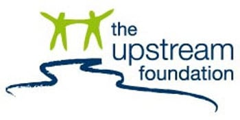 Upstream_Foundation