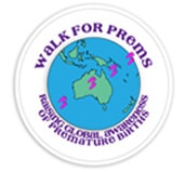 Walk_For_Prems_2011