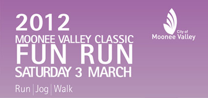 Moonee-Valley-Fun-Run-2012