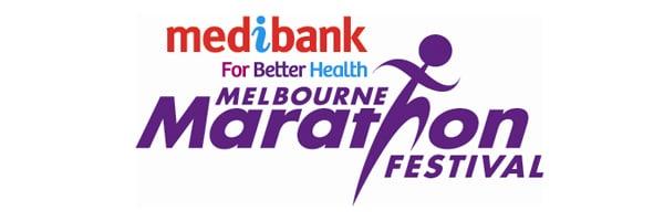 MelbourneMarathon2012