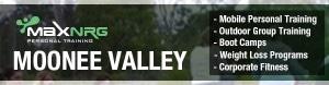 Moonee Valley PT
