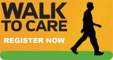 Register for Walk to Care