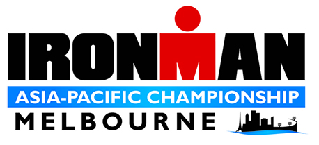 2013 Ironman Melbourne