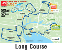 Long_Course_Thumbnail
