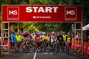 MS-Start