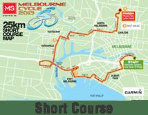 Short_Course_Thumbnail