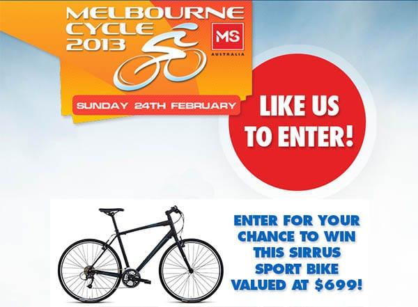 like-to-win-bike