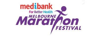 melb-marathon-festival