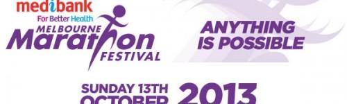 melbourne-marathon-2013