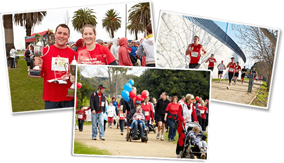 join-ms-walk-fun-run