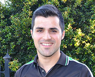 Denis Sadik